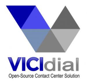 Vicidial - Call Center - RecargaVOIP